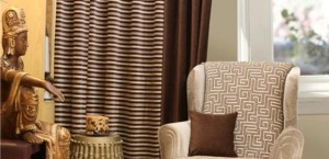 Curtains & Upholstery Fabrics