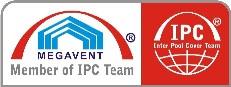 Megavent Logo - for website
