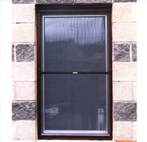 Insect Screens For Windows And Doors Roller Fly Screens