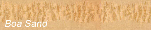 bao sand