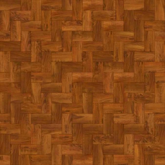 Rekha Decor Floor Art