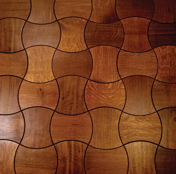 wooden-floor-tiles